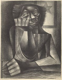 33 best works by african american artists from the collection images
