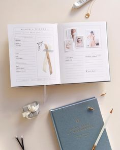 Some Kind of Wonderful   Smitten on Paper for BHLDN