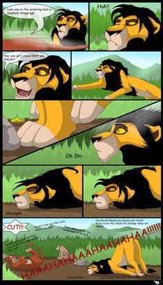 Lion King Story, Lion King Fan Art, Disney Couples, Disney Fun, Kiara Lion King, Lion King Funny, Animation Sketches, Halloween Wallpaper Iphone, Disney Lion King