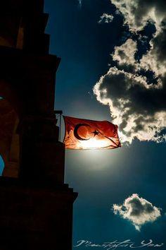 Türkei All Pure, Chemical Free At Residence Dry Cleansing Strategies Perchloroethylene, higher refer Turkey Flag, Turkish Army, Whatsapp Wallpaper, Polaroid Photos, Light Texture, Photo On Wood, Istanbul Turkey, Galaxy Wallpaper, Islam