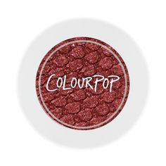 Pop this true cranberry in a pearlized finish on your eyes and you may notice some attractive men drifting your way