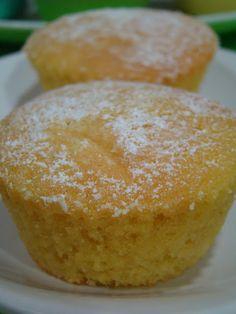 Cupcakes, Cornbread, Hamburger, Muffins, Recipies, Sweets, Cookies, Breakfast, Ethnic Recipes
