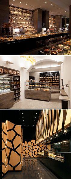 bakery01   { designvagabond }   Flickr