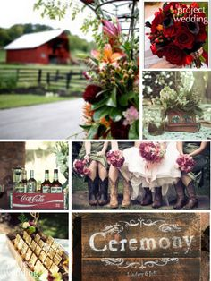 vintage country   # Pin++ for Pinterest #