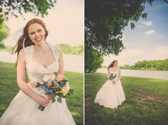 Wedding Photography: Jessica & Jack - Greenfinch Floral Design