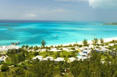 Club Med Columbus Isle Review - Family Vacation Critic