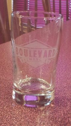 Colorado State Scenery Red New Shot glass