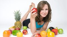 Dia 2: plano alimentar para um corpo perfeito - Sociedade - Correio da Manhã
