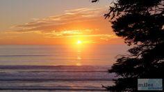 Sonnenuntergang - Check more at https://www.miles-around.de/nordamerika/usa/washington/olympic-national-park/,  #Nationalpark #Natur #Regenwald #Reisebericht #Seattle #Tiere #USA #Washington