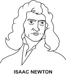 https://www.google.co.nz/search?q=isaac newton