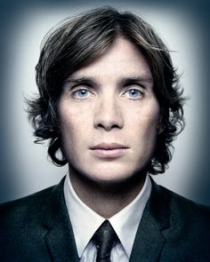 beautiful  #cillianmurphy