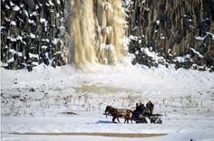 Murat Canyon-Diyadin-Ağrı
