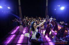 Boda por Emmotions Ep Puerto Vallarta, Mx