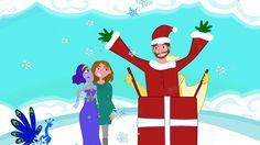 Kerst - Alicia Zwart