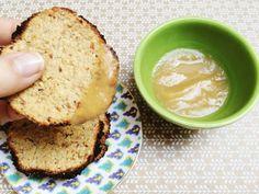 Frühstückscookies | Metabolism, Ethnic Recipes, Food, Essen, Meals, Yemek, Eten