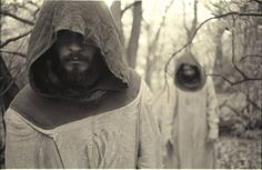 Once seen as doom-metal novelty, the rumbling vibrations prominent in Sunn O)))'s music have been linked to physiological and mental well-being.