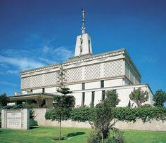 lds   Mexico City LDS (Mormon) Temple Rededication   MORMON SOPRANO