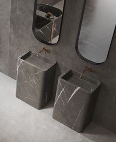 We love marble! This is the Piet Boon by COCOON bathroom collection - Bathroom Ideas Hotel Bathroom Design, Hotel Room Design, Modern Bathroom Design, Bath Design, Bathroom Designs, Bathroom Interior, Ensuite Bathrooms, Shower Bathroom, Vanity Bathroom