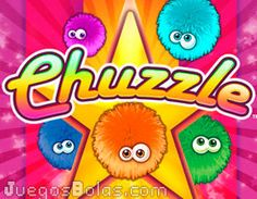 Chuzzle Luxor, Bubble Games, Bubble Shooter, Online Games, My Childhood, Puzzles, Entertaining, Play, Life