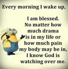 Today Comical Minions quotes (02:20:36 PM, Thursday 11, February 2016 PST) – 10 pics