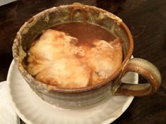 French Onion Soup The Cooks Illustrated Way Recipe - Genius Kitchensparklesparkle