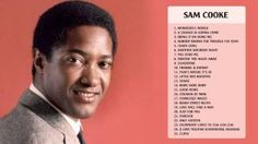 sam cooke a change is gonna come - YouTube