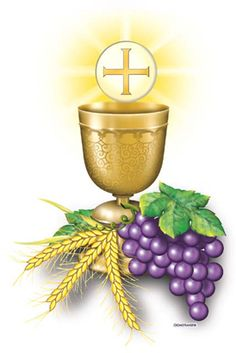 1000+ images about Cards- Communion/confirmation on ...