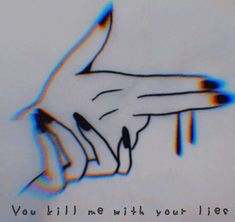 """""""vicious words hurt like a bullet"""" Word Porn, Sad Quotes, Deep Thoughts, Iphone Wallpaper, Texts, It Hurts, Projects To Try, Artsy, Sketches"""