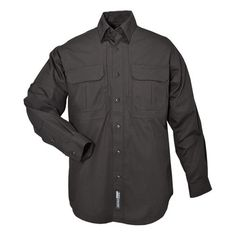 c225ac33c44 5.11 Tactical Men s Long Sleeve Tactical Shirt