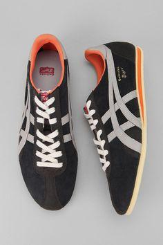Asics Runspark OG Sneaker #UrbanOutfitters