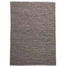 woven not tufted pinterest. Black Bedroom Furniture Sets. Home Design Ideas