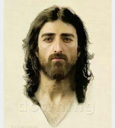 My Lord and My God- Κύριός μου και ο Θεός μου