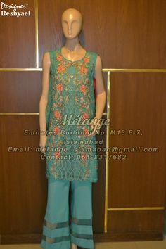 Price:Rs.35,000 Pcs: 2