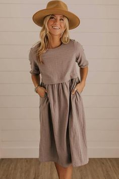 "Our Best Dresses from Our Closet to Yours - Modest Dresses | ROOLEE – Tagged ""XS"""