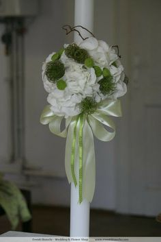 lumanari nunta Baptisms, Favours, Glass Vase, Wedding Flowers, Party Ideas, Wedding Ideas, Events, Candles, Weddings