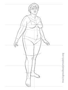 Fashion figure template 0003g 598792 sewing resources fashion figure template 0003g 598792 sewing resources pinterest fashion figure templates fashion figures and fashion templates pronofoot35fo Gallery