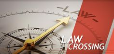 Know more about the best paralegal jobs to choose from. For more information visit on this website http://www.lawcrossing.com/