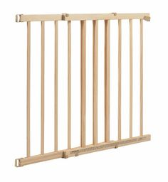 Evenflo Top-of-Stair Gate, Wood, Xtra Tall. Evenflo Top-of-Stair Gate, Wood, Xtra Tall. Top Of Stairs Gate, Safety Gates For Stairs, Stair Gate, Door Gate, Wood Baby Gate, Baby Gates, Wall Mounted Baby Gate, Kids Gate, Safety Shop