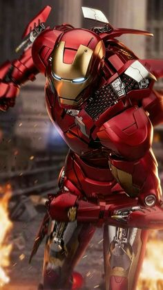 Check out this awesome collection of Iron Man Weapons IPhone Wallpaper is the top choice wallpaper images for your desktop, smartphone, or tablet. Marvel Avengers, Iron Man Avengers, Marvel Fan, Marvel Comics, Marvel Memes, Iron Man Hd Wallpaper, Avengers Wallpaper, 4k Gaming Wallpaper, Wallpaper Awesome