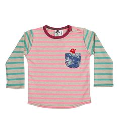 Funky, Cute Baby & Kids Clothes in Australia Childrens Gifts, Baby Kids Clothes, Long Shorts, Cool Kids, Cute Babies, Kids Outfits, Sweatshirts, Tees, Long Sleeve