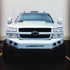 jacked up truck accessories Jacked Up Chevy, Chevy Duramax, Lifted Chevy Trucks, Gmc Trucks, Chevy Silverado, Dodge Diesel Trucks, Custom Chevy Trucks, Chevy Pickup Trucks, Chevrolet Trucks