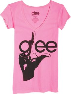 Glee! NEEDNEEDNEEDNEEDNEEDNEEDNEEDNEEDNEEDNEEDNEEDNEEDNEEDNEEDNEEDNEED