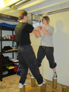 Choose Self Defense Training Institute if you want workshops and martial arts demonstrations. Their self defense instructors offer custom-tailored services. Check out their rates.