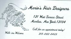 Call and make an appointment today! Hair Designs, Hair Models
