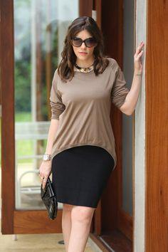 look clean 1 - Juliana e a Moda | Dicas de moda e beleza por Juliana Ali