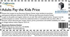 Shasta caverns discount coupons