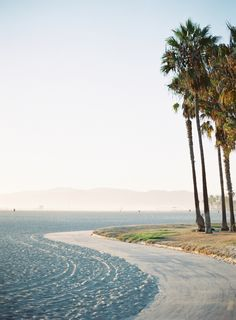Los Angeles Travel Photos by OMalley Photographers