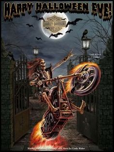Johnny Smith uploaded this image to 'Harley Davidson/Ocassions'. See the album on Photobucket.