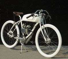 classic mopeds - Google Search