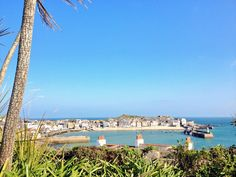 Glorious St Ives by Jodie Parker on 500px